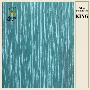 Wallpaper Premium King 009