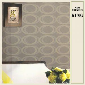 Wallpaper Premium King 012
