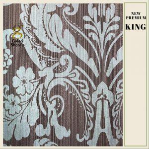 Wallpaper Premium King 020