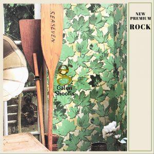 Wallpaper Premium Rock 03
