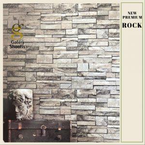 Wallpaper Premium Rock 09