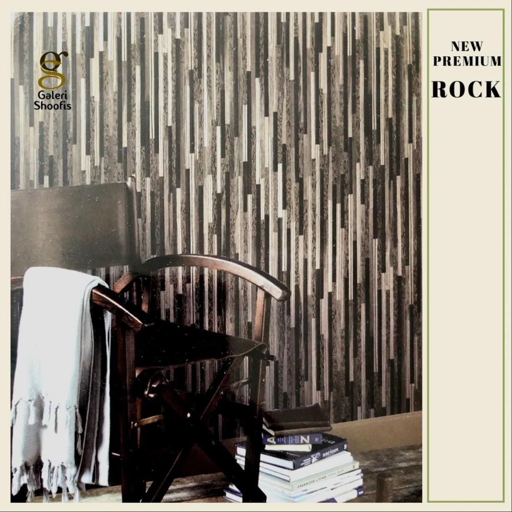 Wallpaper Premium Rock 10