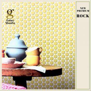Wallpaper Premium Rock 12