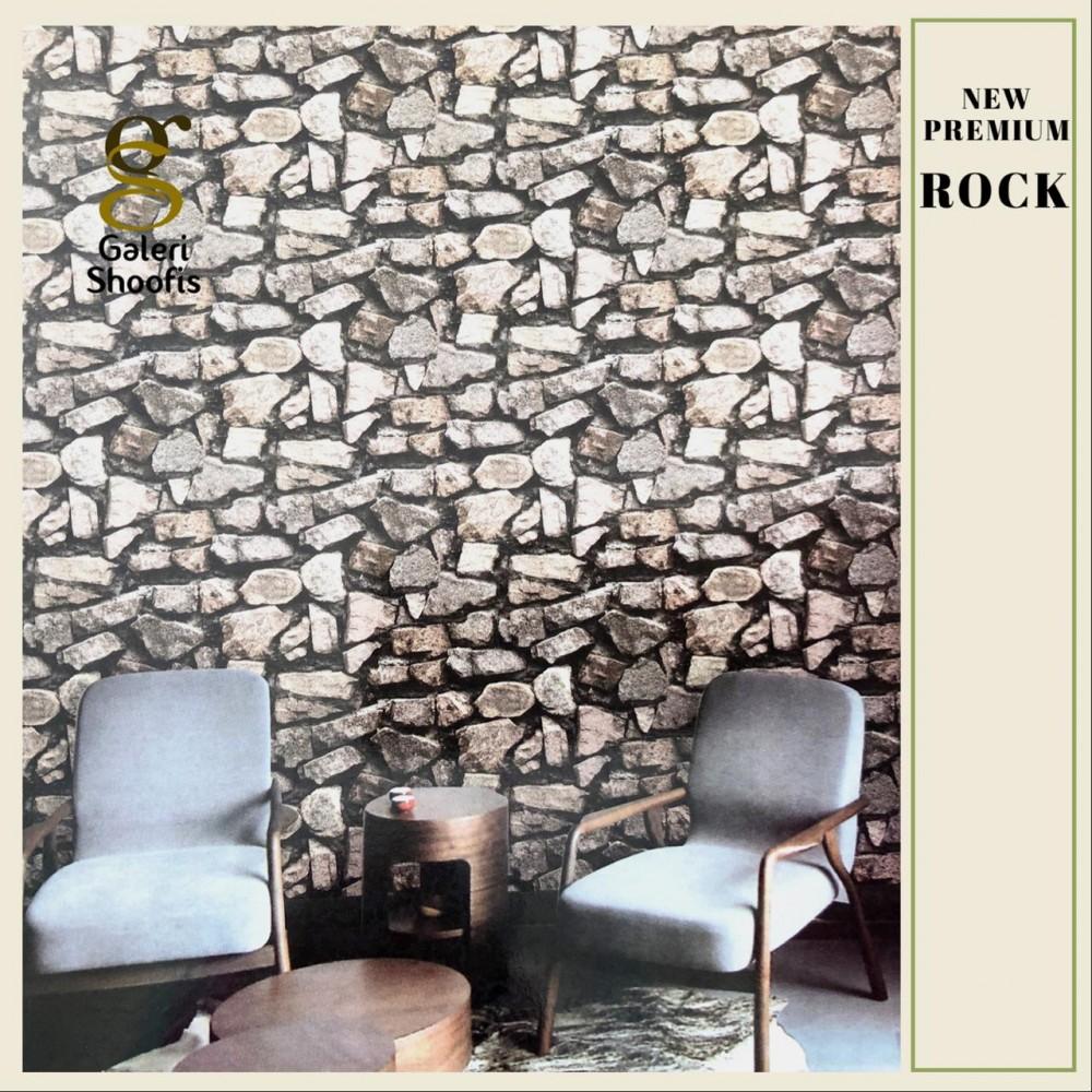Rock14