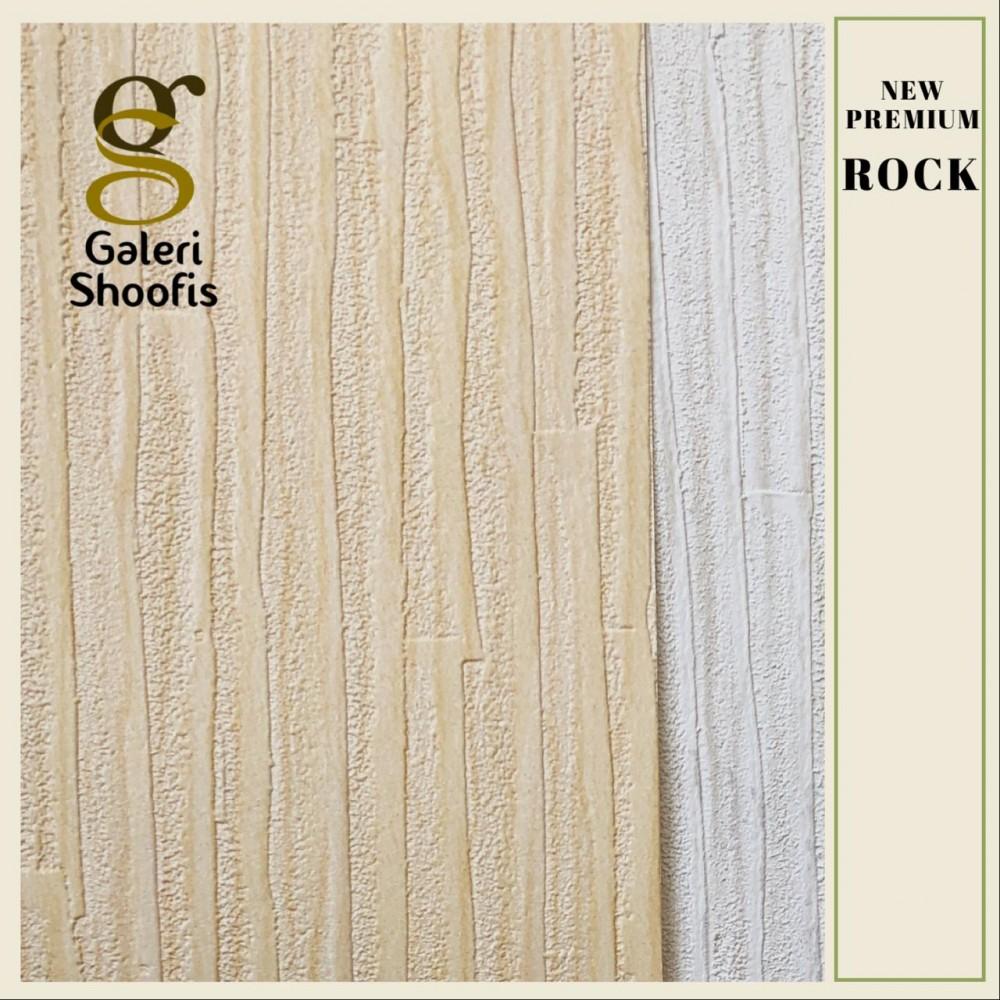 Wallpaper Premium Rock 18
