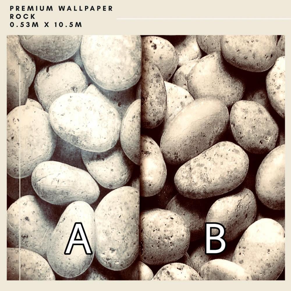 Wallpaper Premium Rock 19