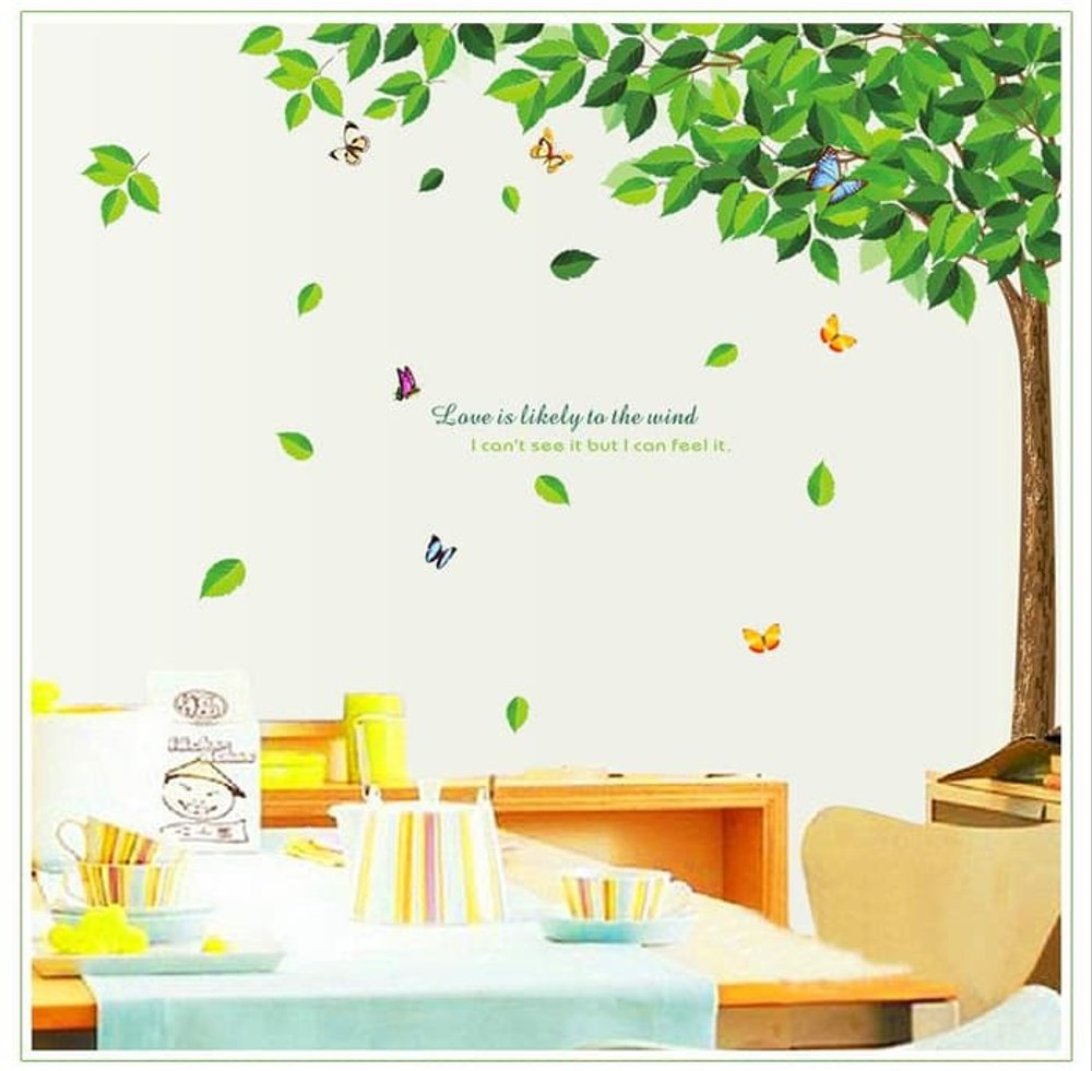 "Search Results For """" – Page 15 – Wallpaper Sticker Galeri"