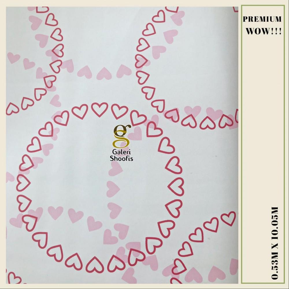 Wallpaper Premium WOW!!! 15